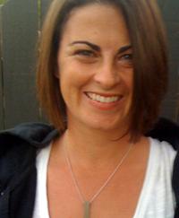 Melinda Wearne - The Content Agency