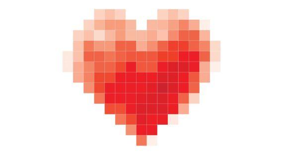 Heart_Valentine_Digital