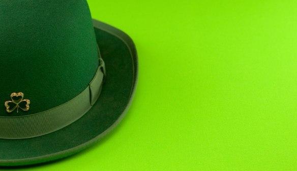 St-Patricks