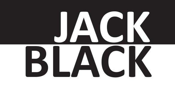 Jack-Black_2